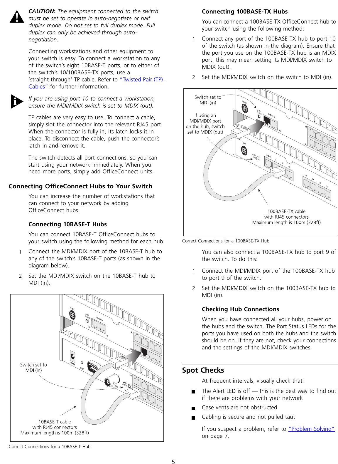 3COM 3C16732 DRIVERS MAC