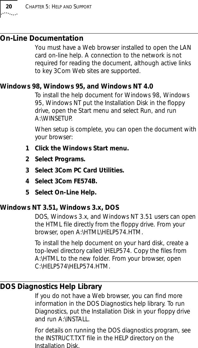 FE574B 3COM WINDOWS XP DRIVER