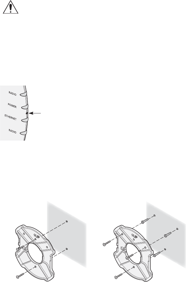 3com 3crwe825075a1 09 2326 000aa User Manual 54b16082 6b5d 440c 8435