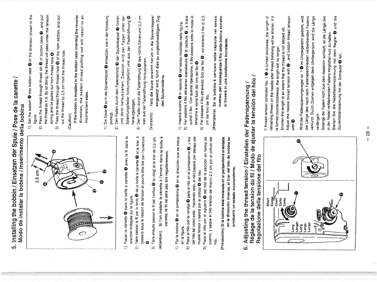 Schön Unbelüftete Heizsysteme Fotos - Schaltplan Serie Circuit ...