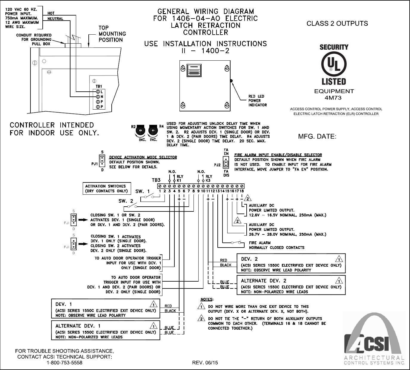 Pj Wiring Diagram Homebrewtalk Fender Cars Mustang Engine Diagram