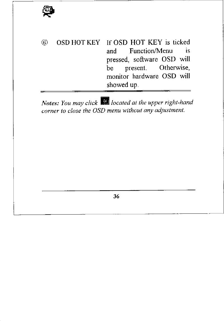 ADI UH-200 User Manual 75826