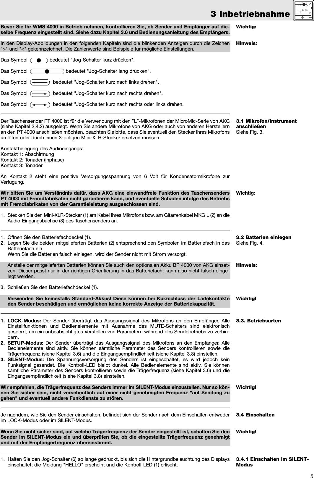 Tolle 3 Wege Schaltschema Symbol Zeitgenössisch - Der Schaltplan ...