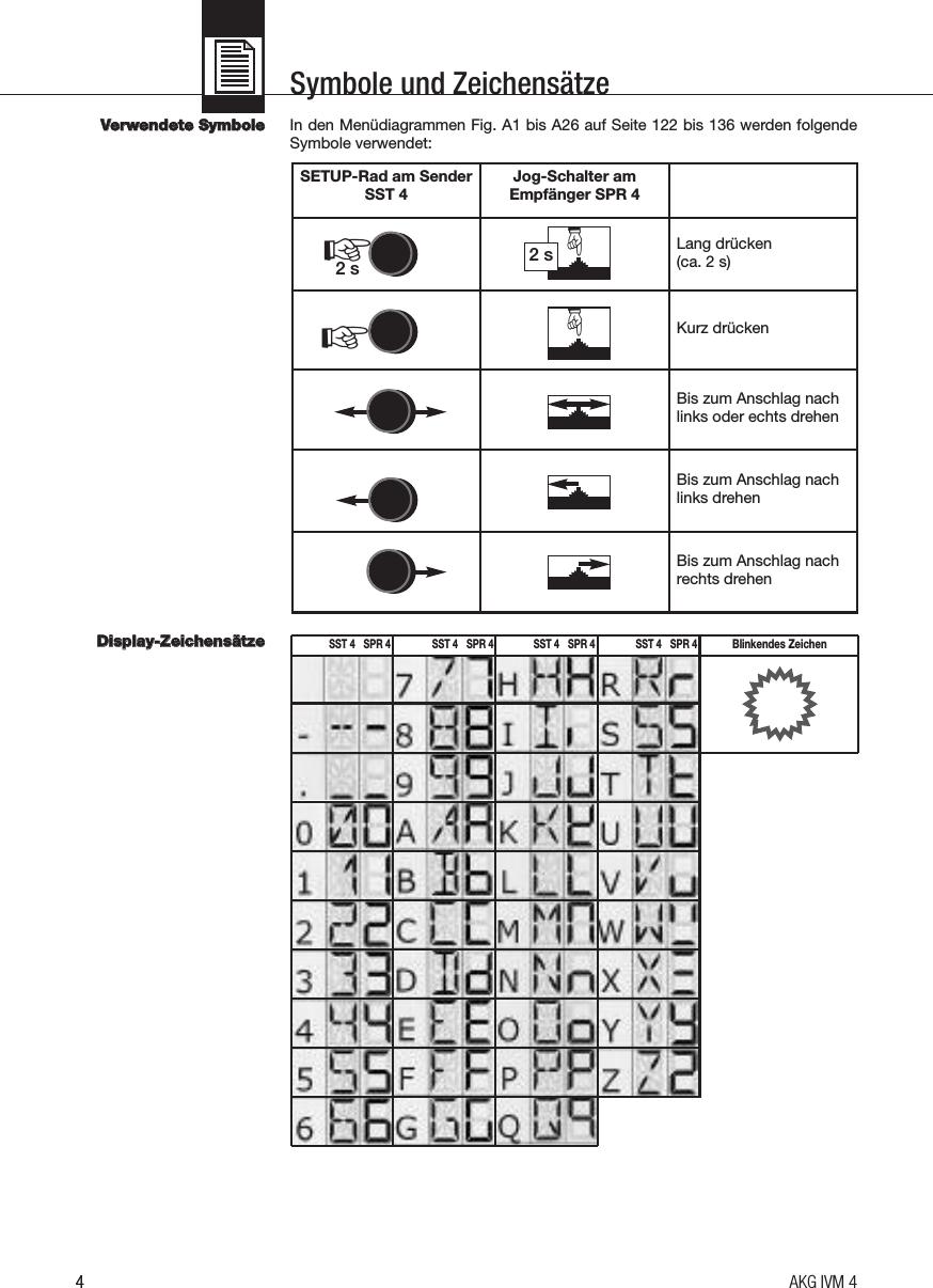 Ungewöhnlich Elektrisches Symbol Fotos - Verdrahtungsideen - korsmi.info