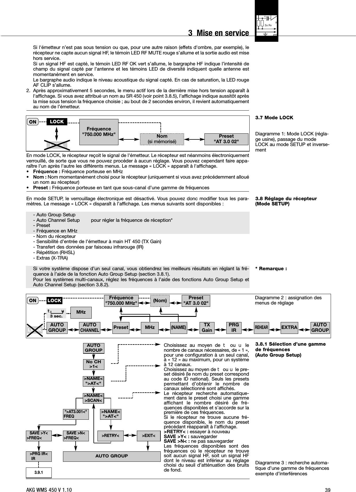 Gemütlich Elektrisches Diagramm Des Autos Galerie ...