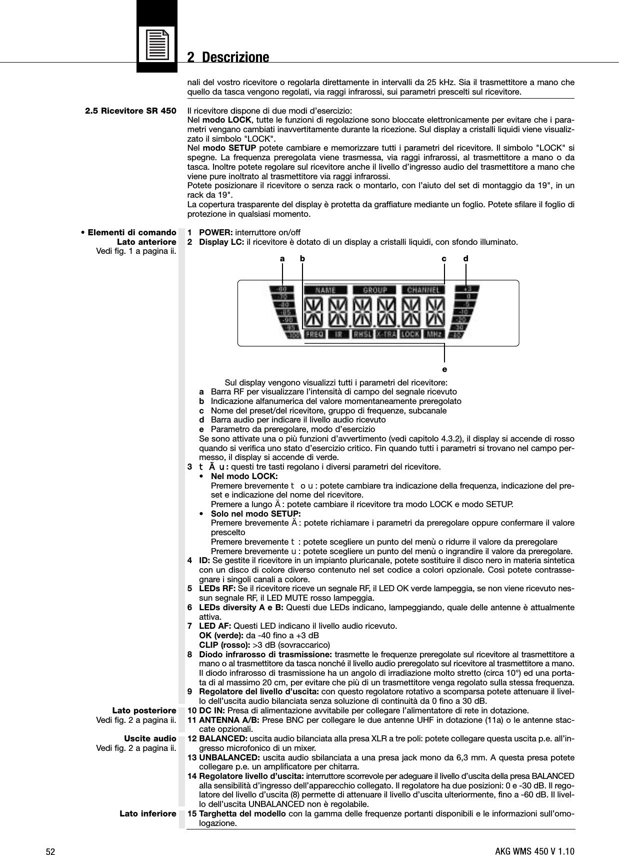 Yfz 450 Non On Headlight Manual Guide