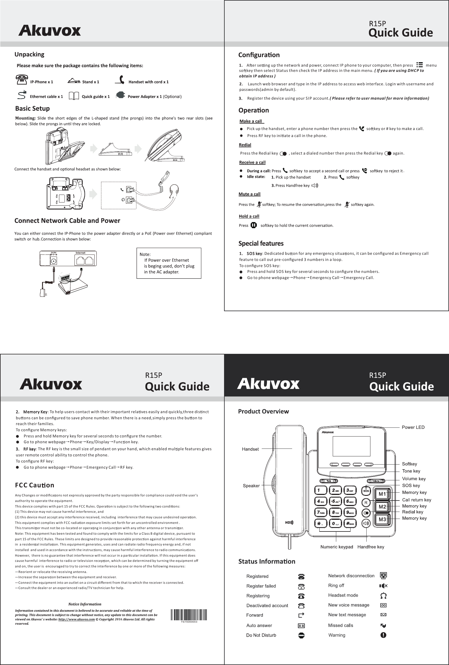 Whirlpool Wpw10463866 Loop Manual Guide