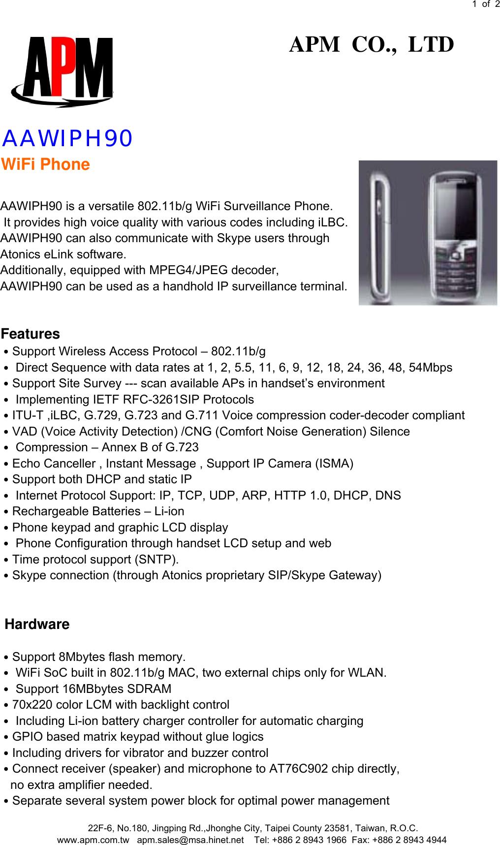 apm aawiph90 user manual to the 6a2847e2 4bcd 4a31 ac1f a69e917077e9 rh usermanual wiki meridium apm user manual apm 303 user manual