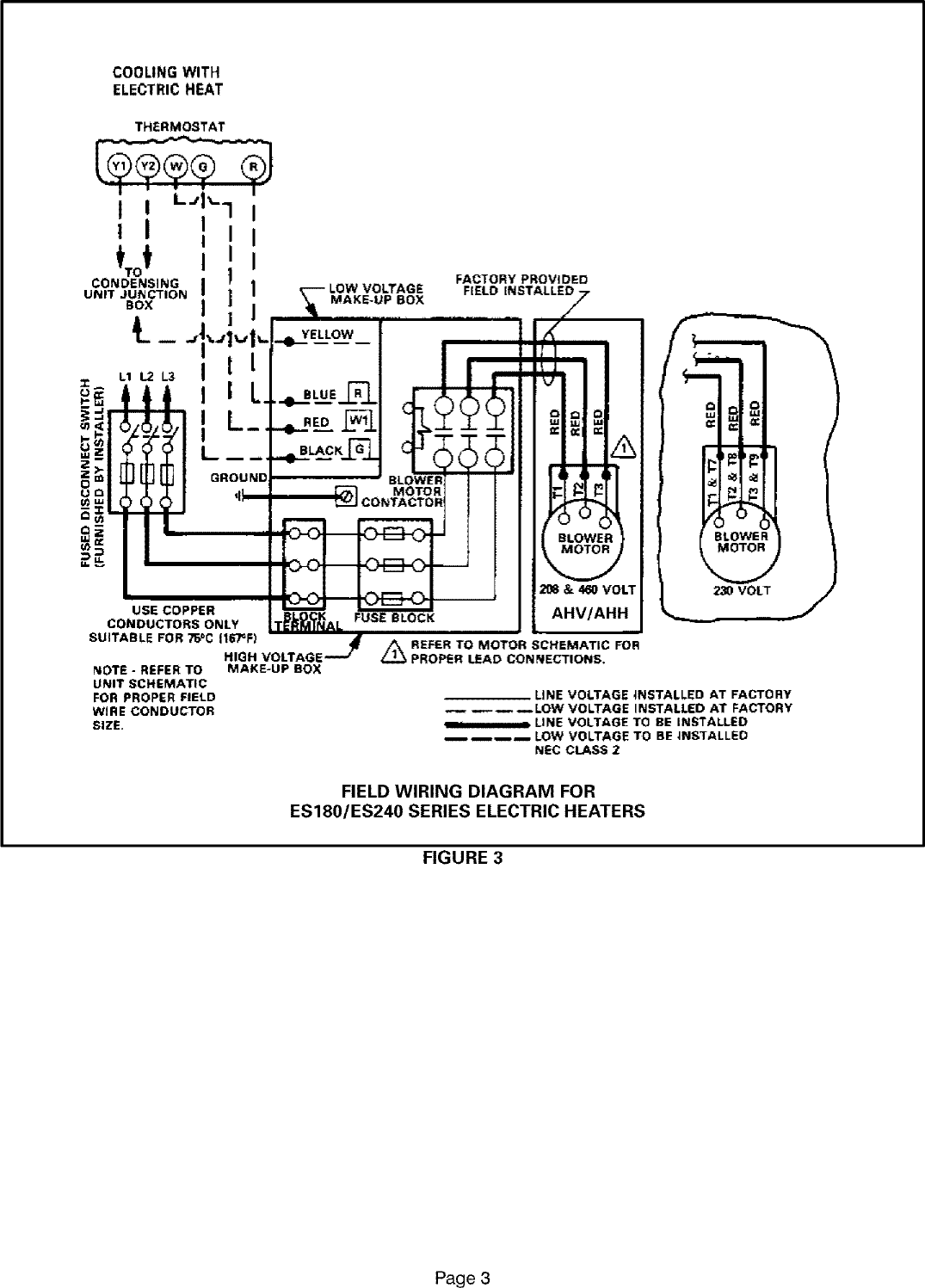 laars boilers wiring diagrams laars mascot ii problems