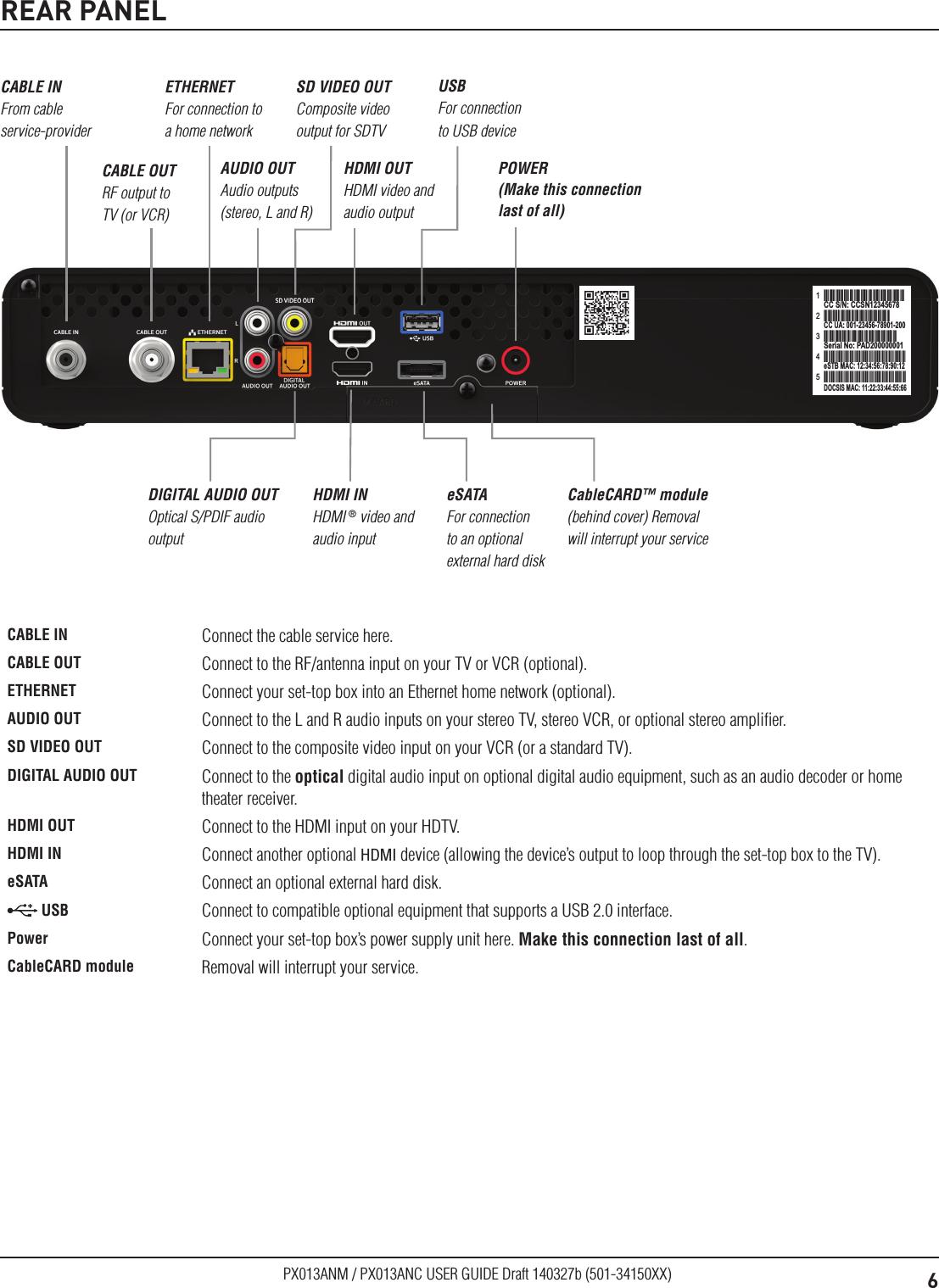Sterilite Set Of 2 11 4 L Boxes Manual Guide