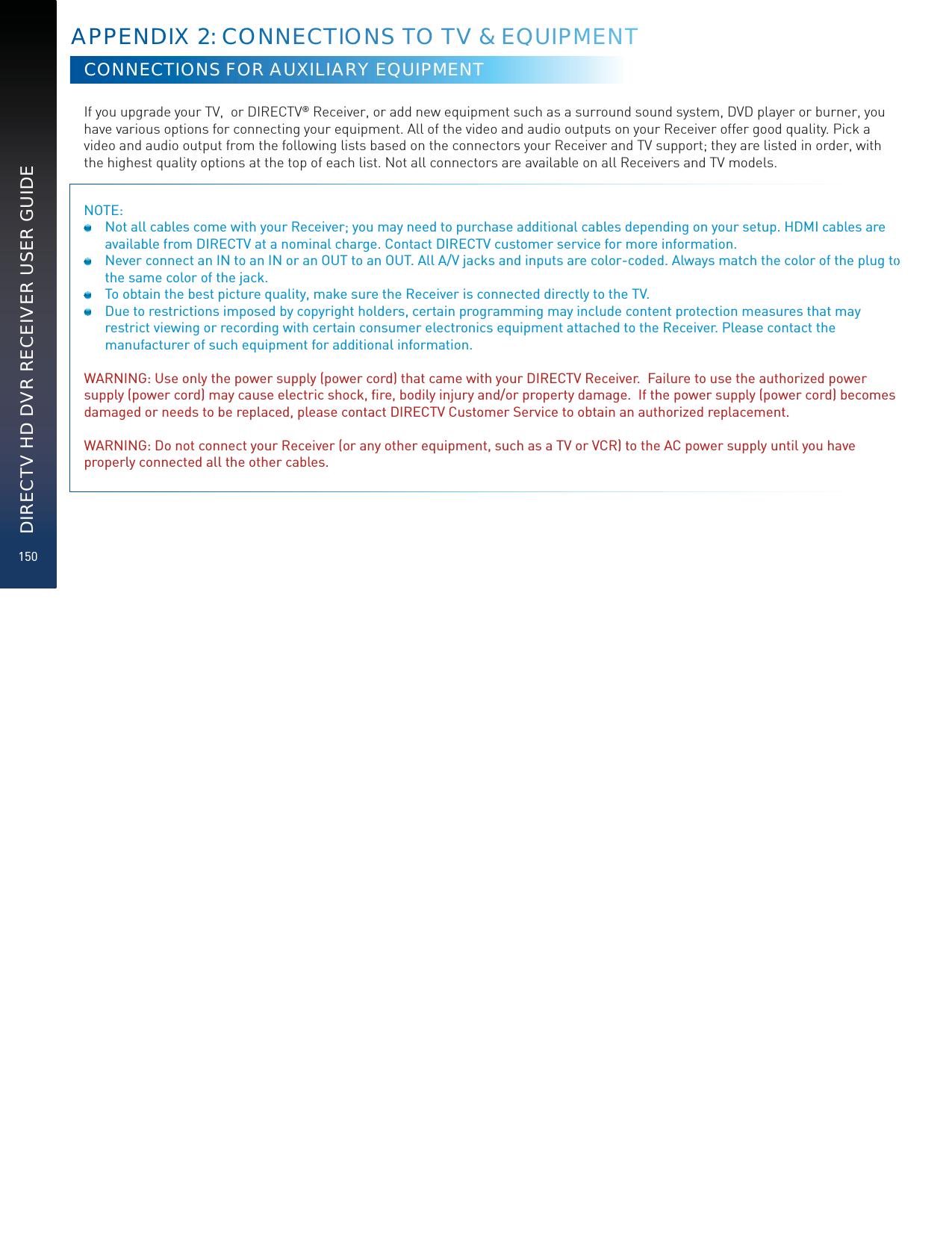ARRIS C61 Set Top Box MoCA client with integrated RF4CE