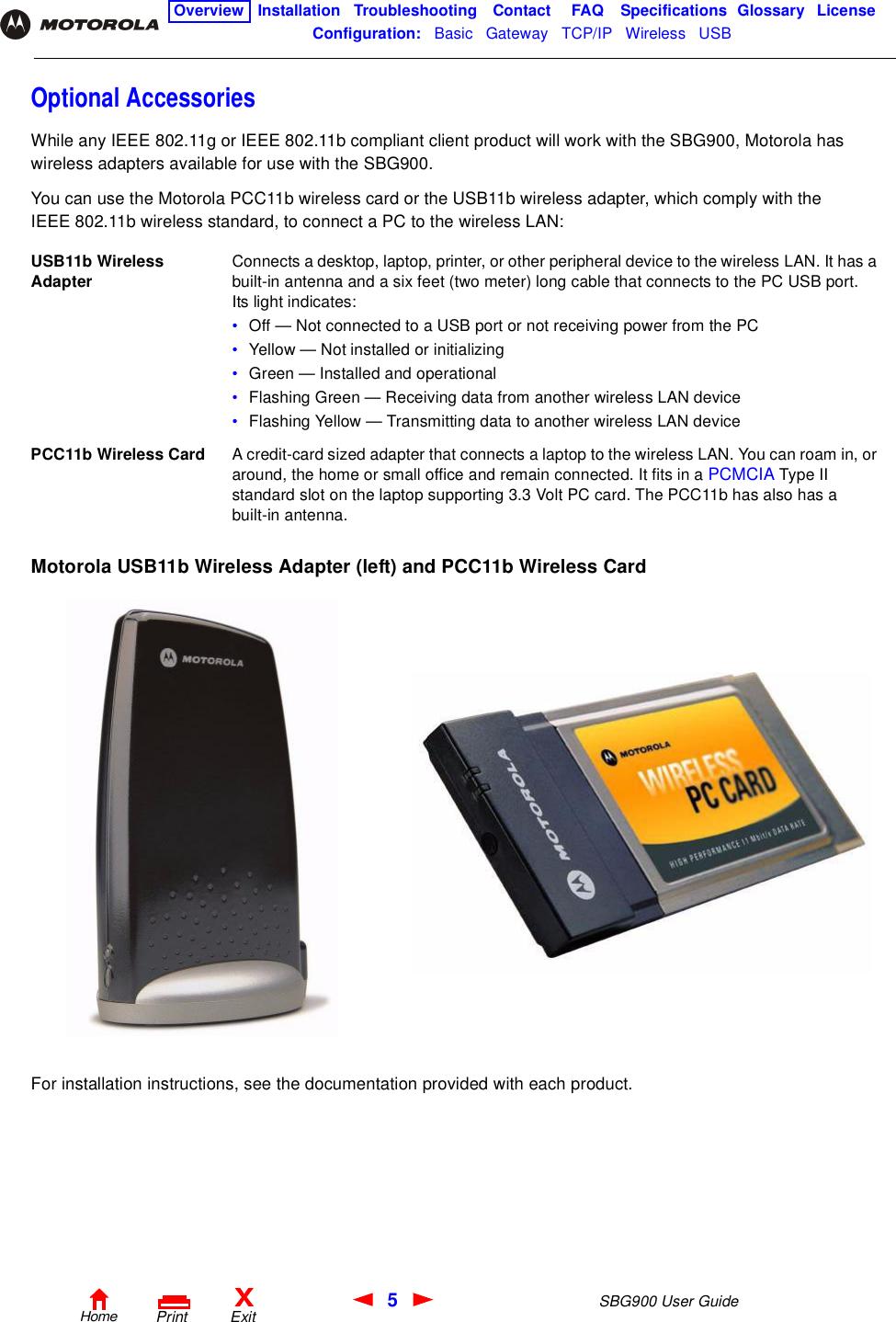 IPWIRELESS UE PCMCIA V3 WINDOWS 8 DRIVER