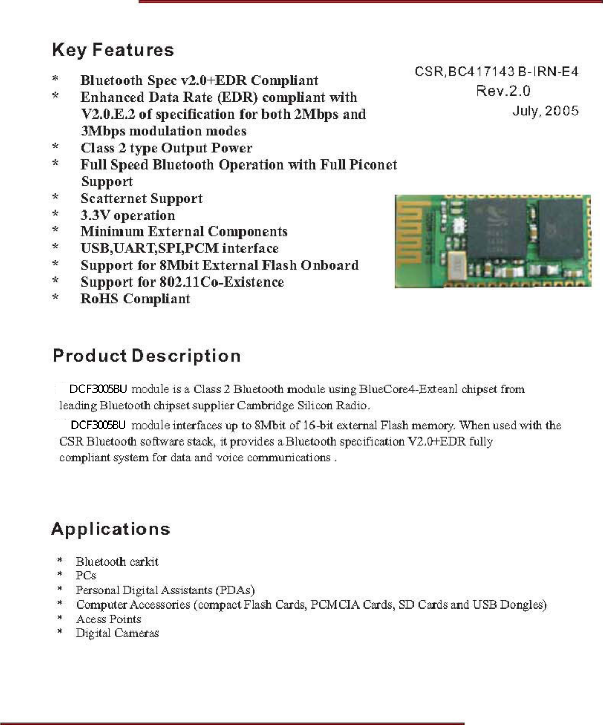ask proxima dcf bluetooth module user manual users manual rh usermanual wiki Ask Proxima C250 Ask Proxima C250