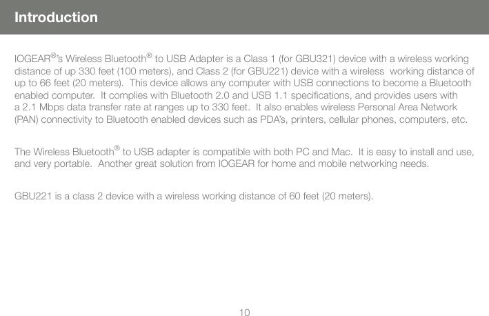 GBU221 321 TREIBER WINDOWS XP