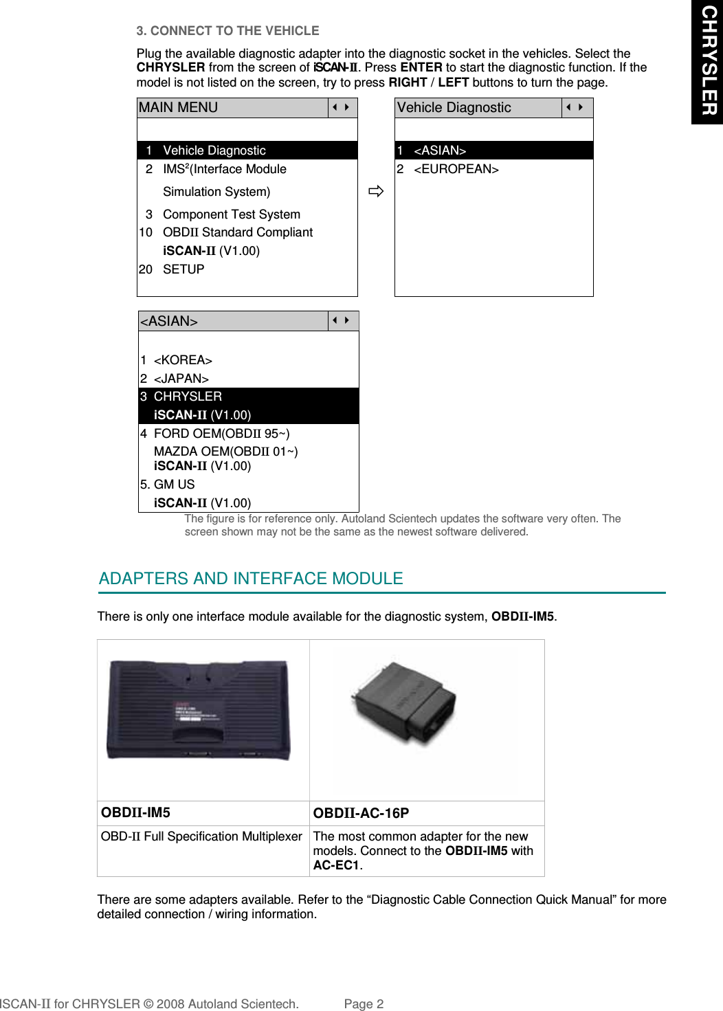Chrysler user manualss online user manuals array chrysler computer codes user manuals array chrysler repair user manuals user manuals fandeluxe Images
