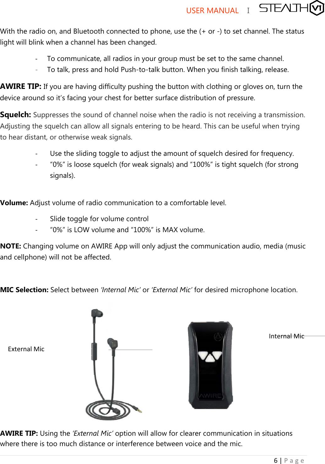 Apr 2016 Vet Talk Manual Guide