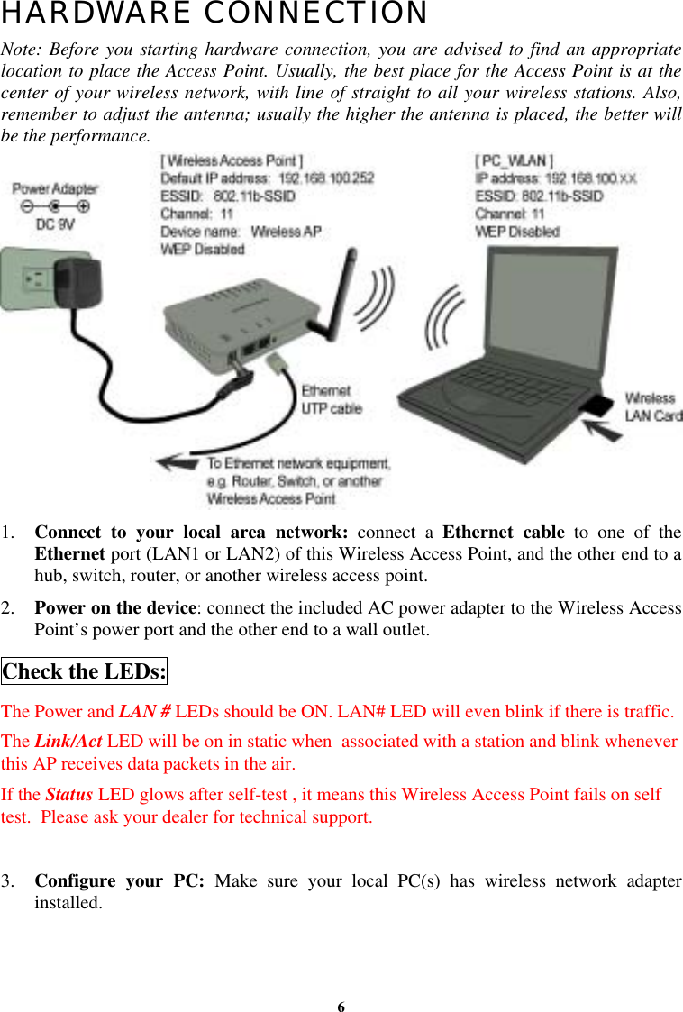 ABOCOM SYSTEMS WAP253 DRIVER FOR PC
