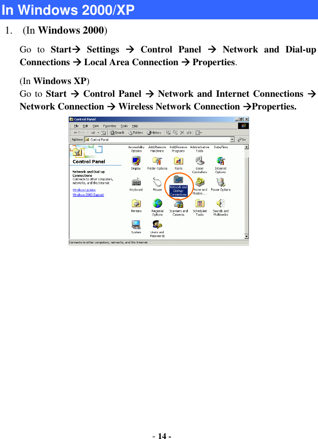 ABOCOM SYSTEMS WCU5102 DRIVERS FOR WINDOWS 10