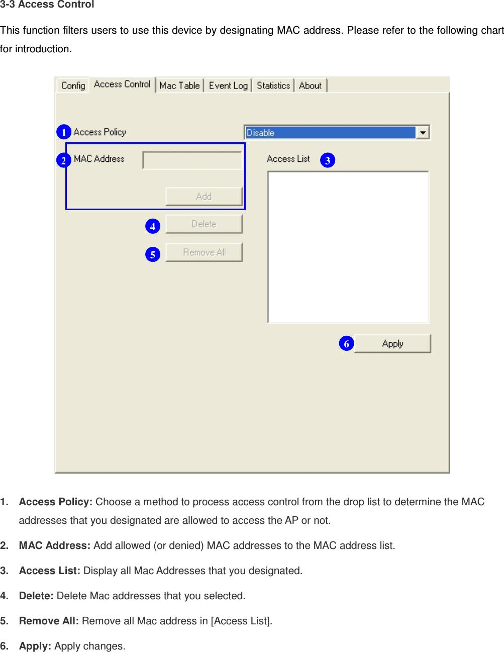 ACEEX USB-ETSI DESCARGAR CONTROLADOR