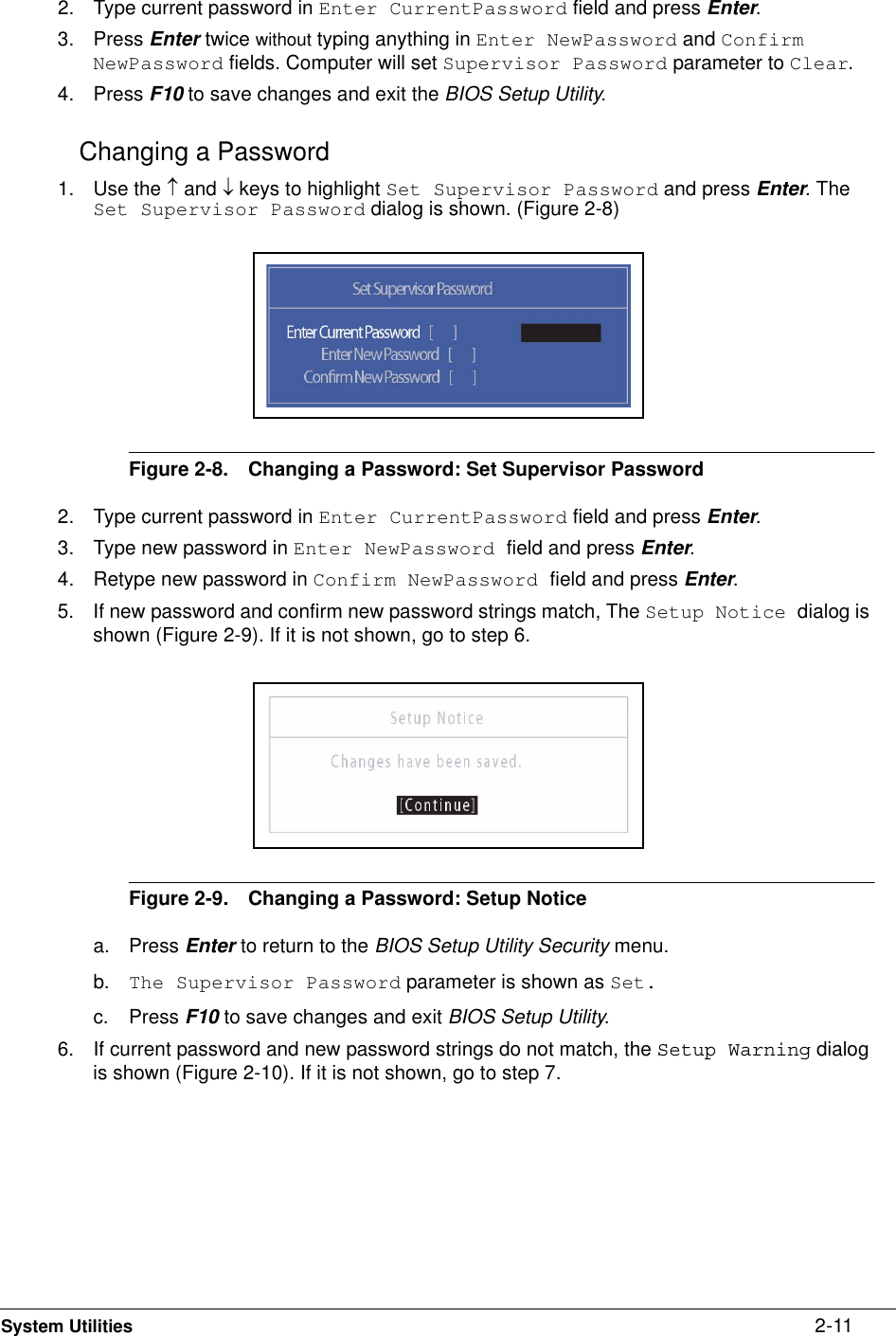 Acer 522 Users Manual JE01_BZ_FCS