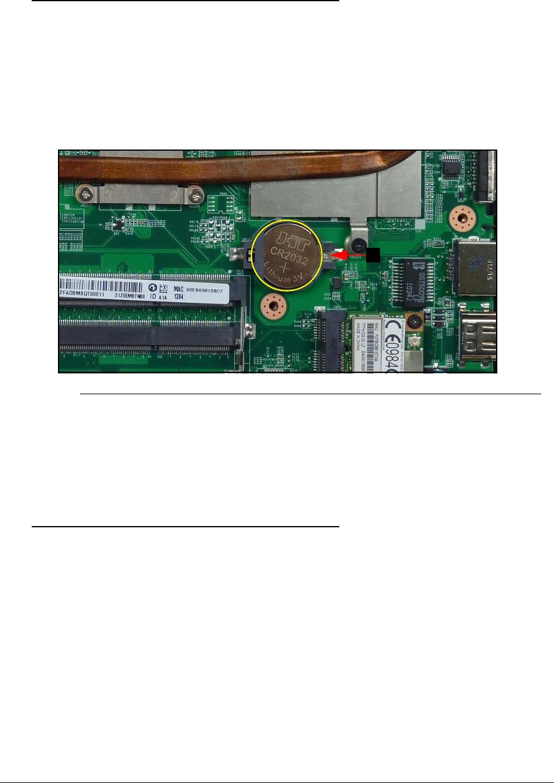 INTEL 82801DBM LPC INTERFACE CONTROLLER 24CC WINDOWS VISTA DRIVER DOWNLOAD