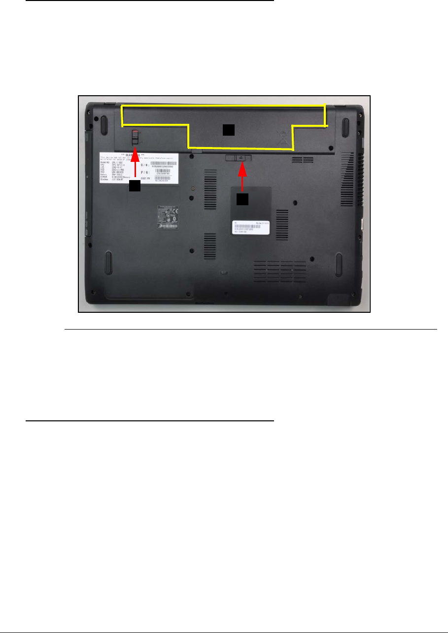 Acer Aspire Notebook 5349 Users Manual SG_Acer_HMA51_HR_(ZRL)