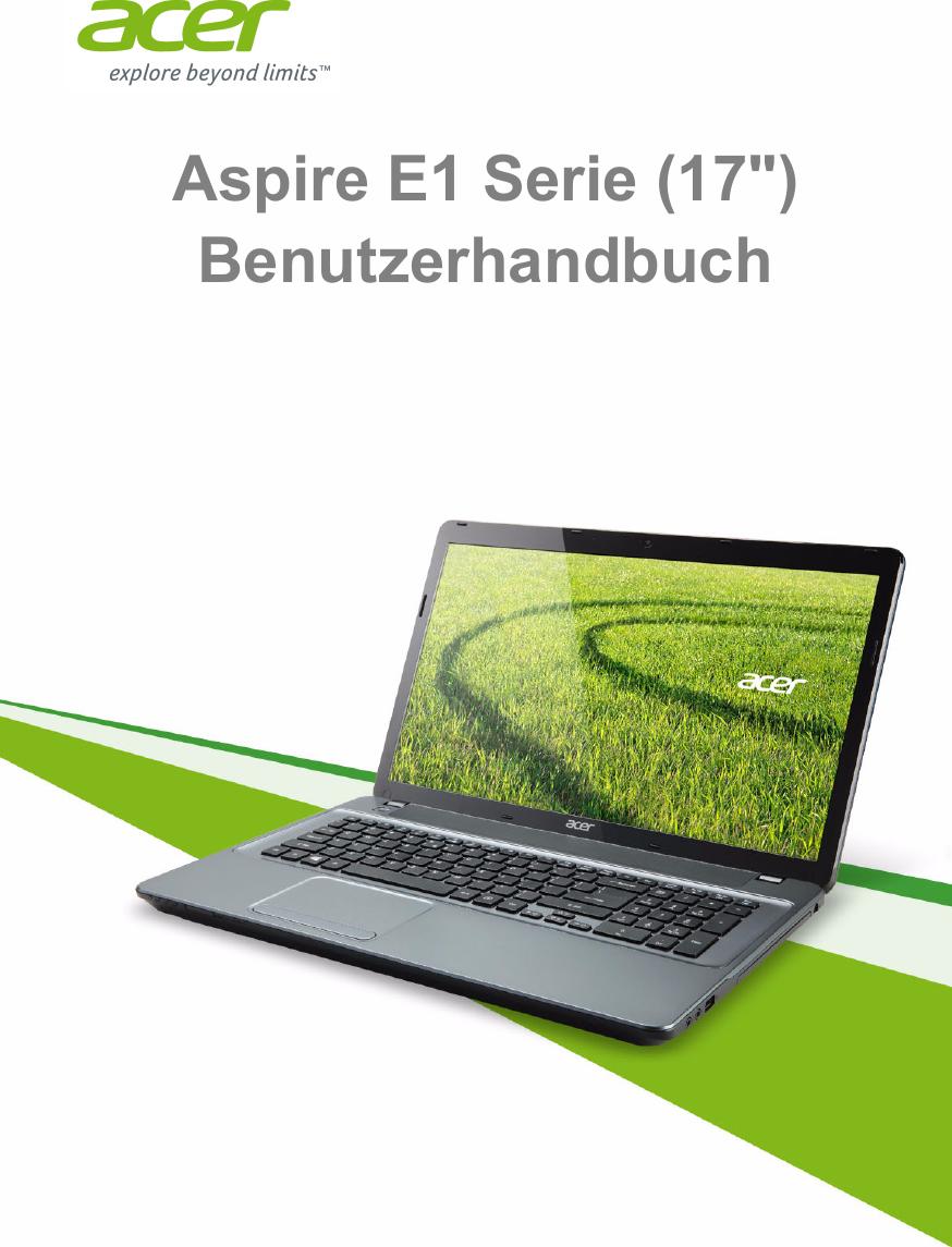 Acer E1 732 Users Manual UG_EA70_HW_01.01.01_DE_Win8.1