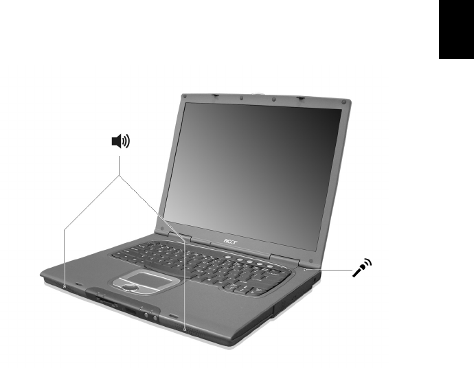 Acer TravelMate 360 Notebookmanager Driver Windows
