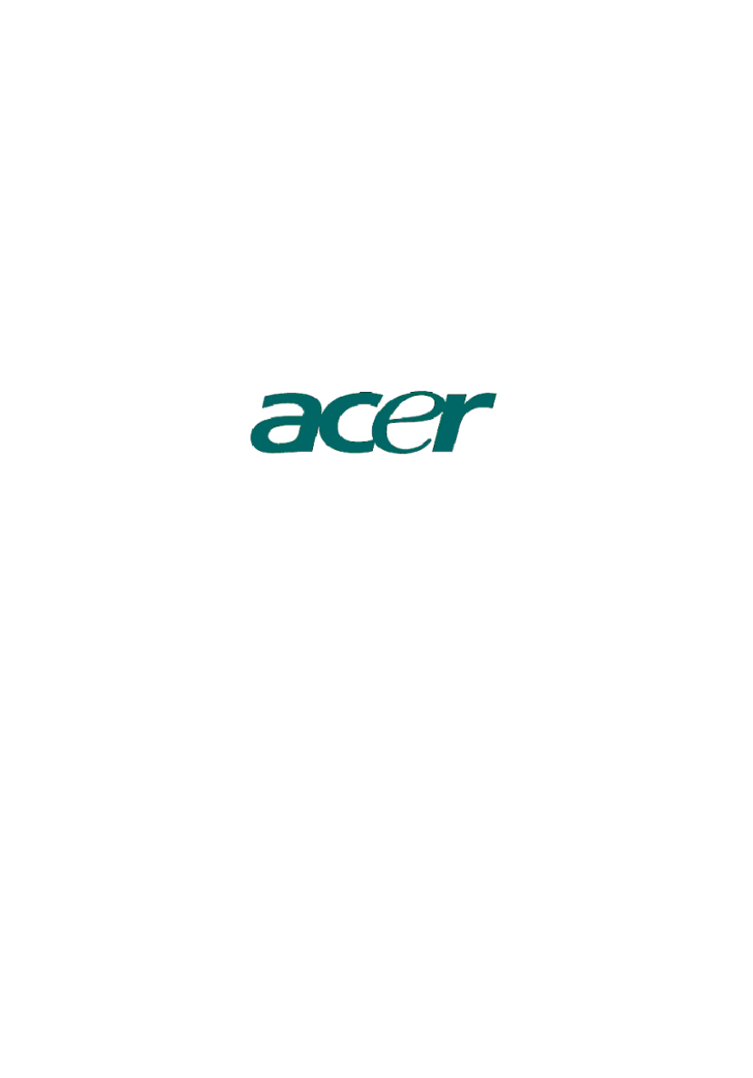 ACER ASSA90/APS290 DRIVERS DOWNLOAD
