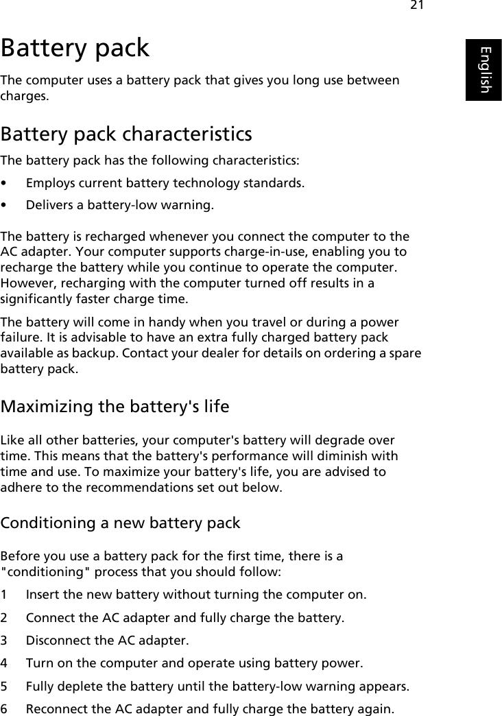HDD Drive tutte le auto rendono manuali officina meccanico scelta Pack COMPILATION