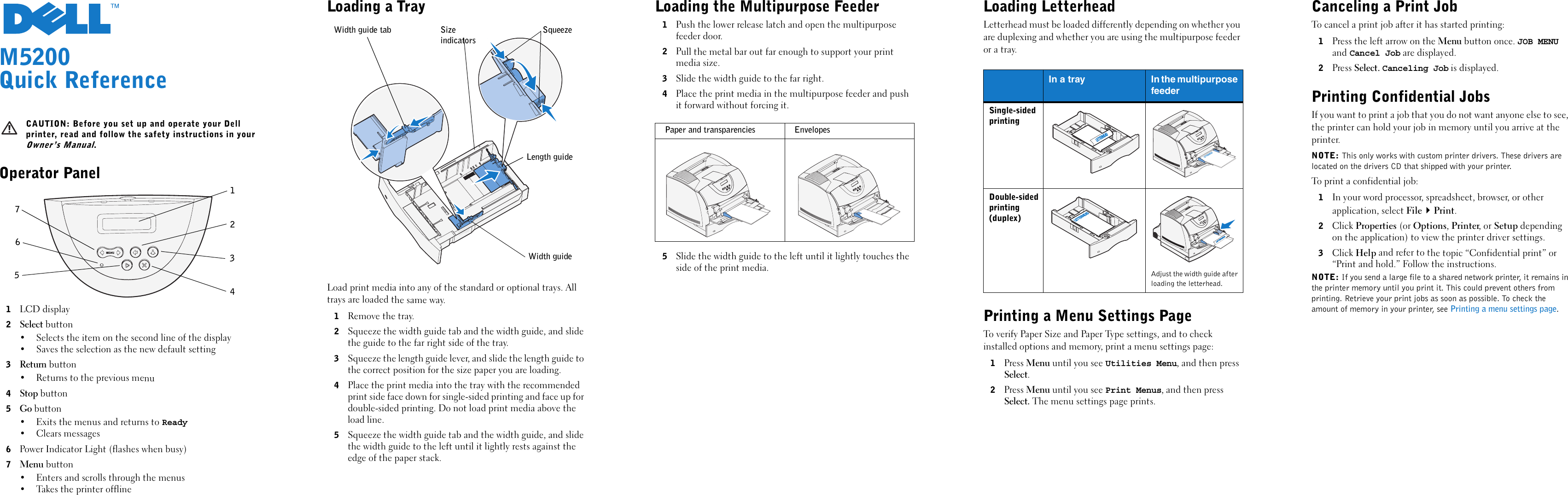 M User Guide Page on Ktm Sx Wiring Diagram Liry Fuse Box Schematic Diagrams