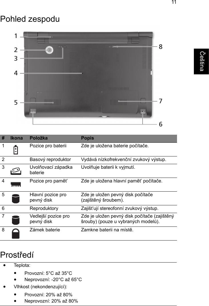 Bateria para Praktica luxmedia 12-z5//14-04//14-z4//14-z4ts//14-z5 Batería Acu.