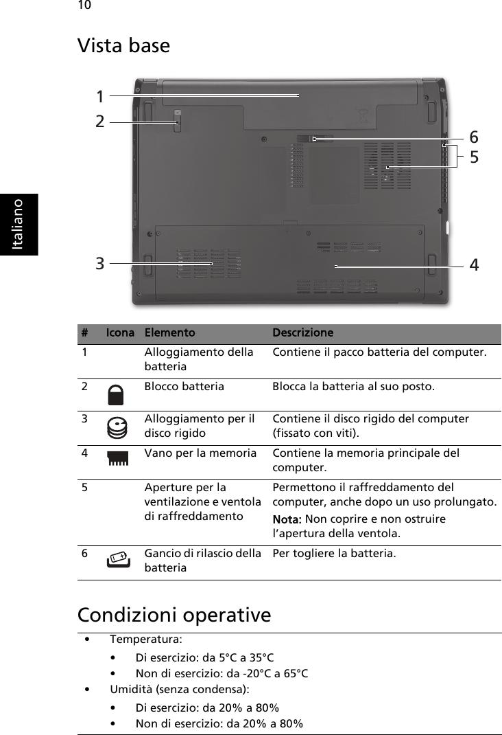 Acer Qg 1 0 All Tm4740 4740G