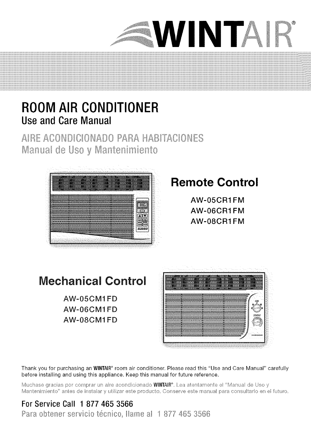 admiral kelon aw 06cr1fm user manual air conditioner manuals and rh usermanual wiki Admiral Air Conditioner Remote Control Admiral Window Air Conditioner