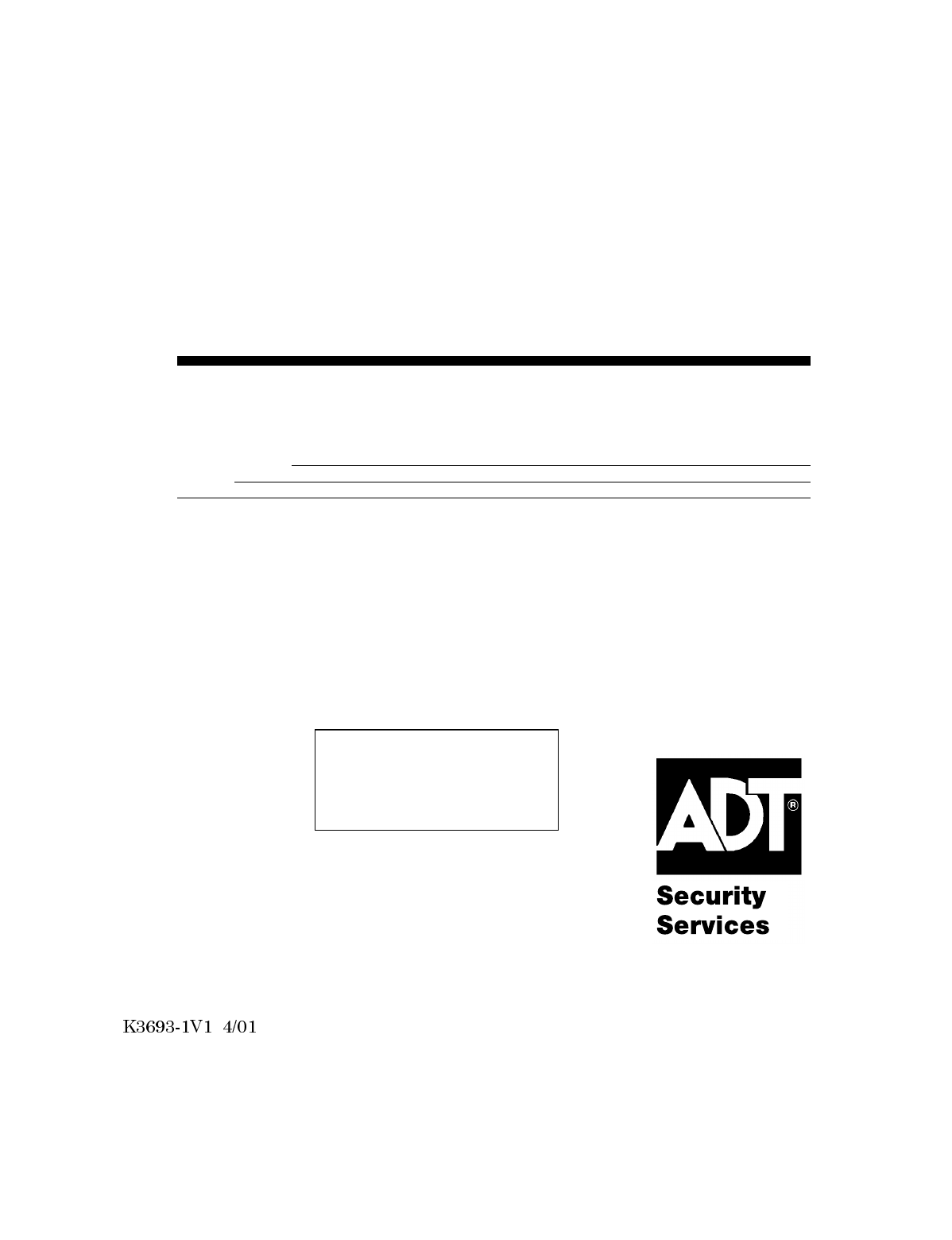 Adt Focus 200 Plus Wiring Diagram Schematic Diagrams Alarm System Security Services Commercial Fire And Burglary Aep