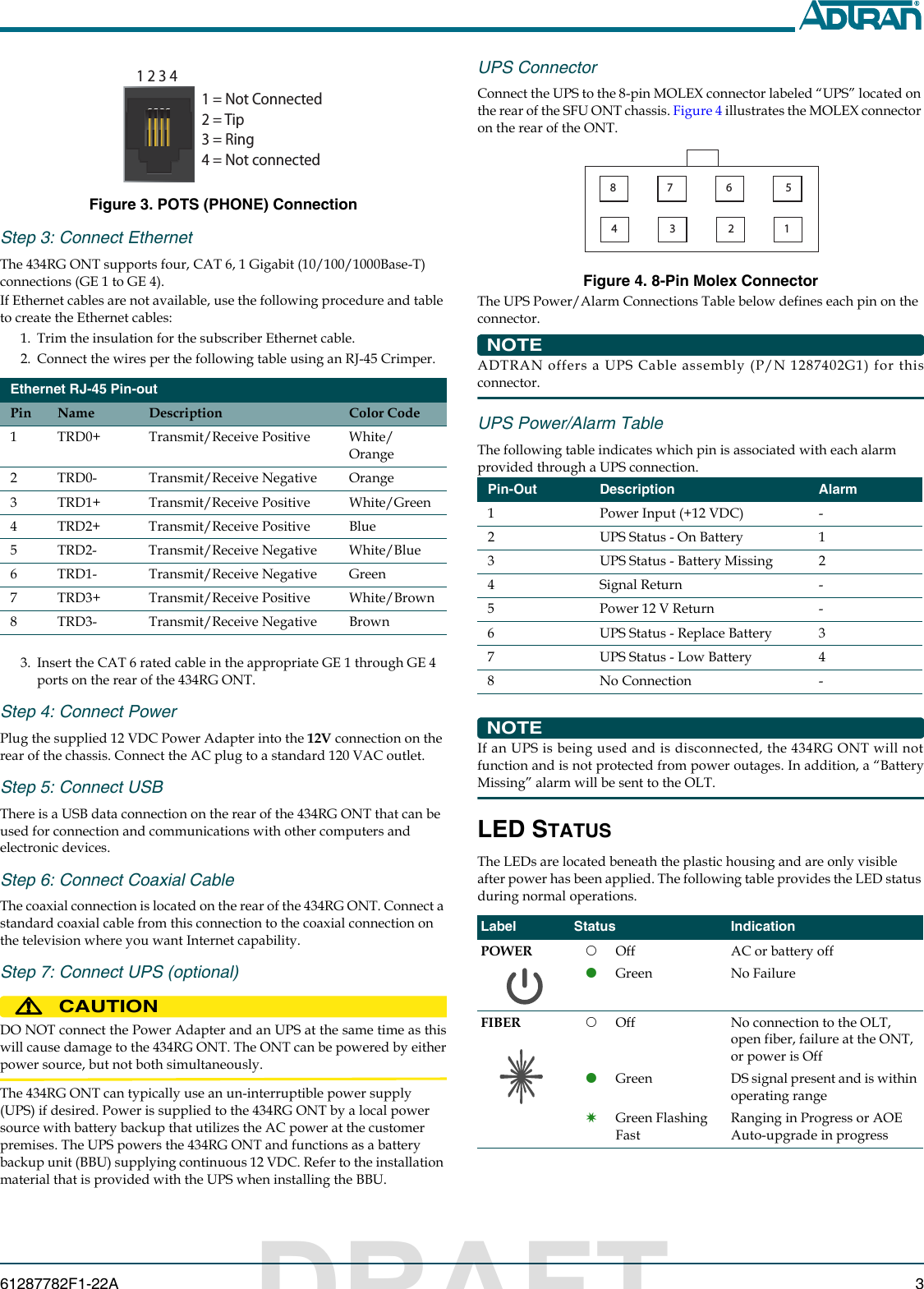 Best Rated In Cat 6 Ethernet Cables U0026 Helpful Customer Manual Guide