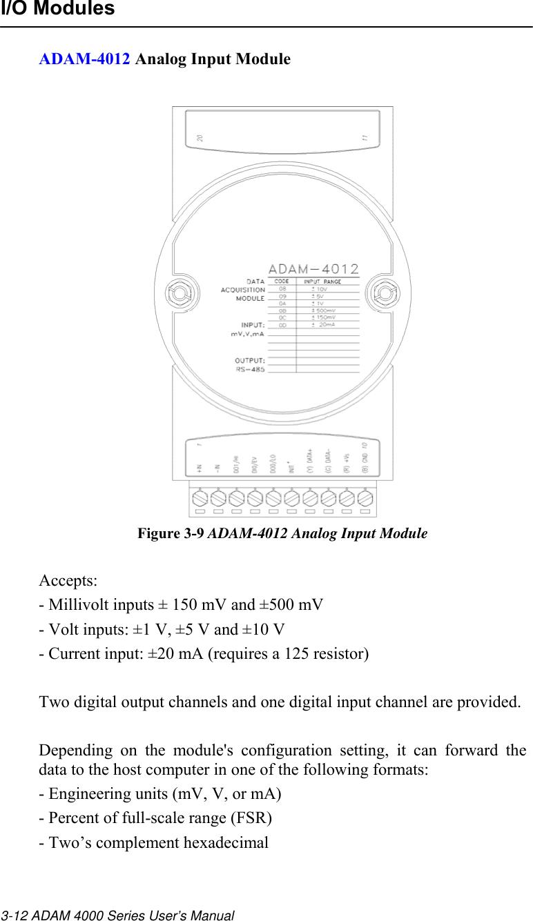 KENT MANUFACTURING 2B90 Replacement Belt