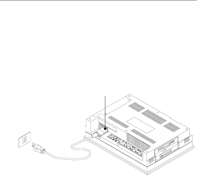 Kenwood Ddx418 Wiring Diagram