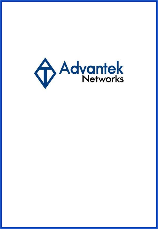 ADVANTEK AWN-USB-54S DRIVERS WINDOWS 7 (2019)