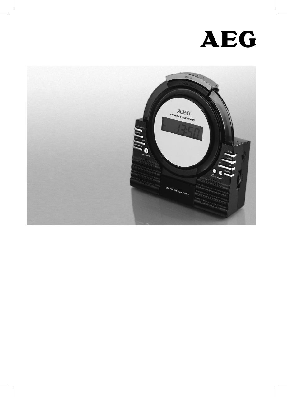CD Betekenis DVD VIDEO Super Audio CD 6NL Disc-formaat Disc-logo Disc.