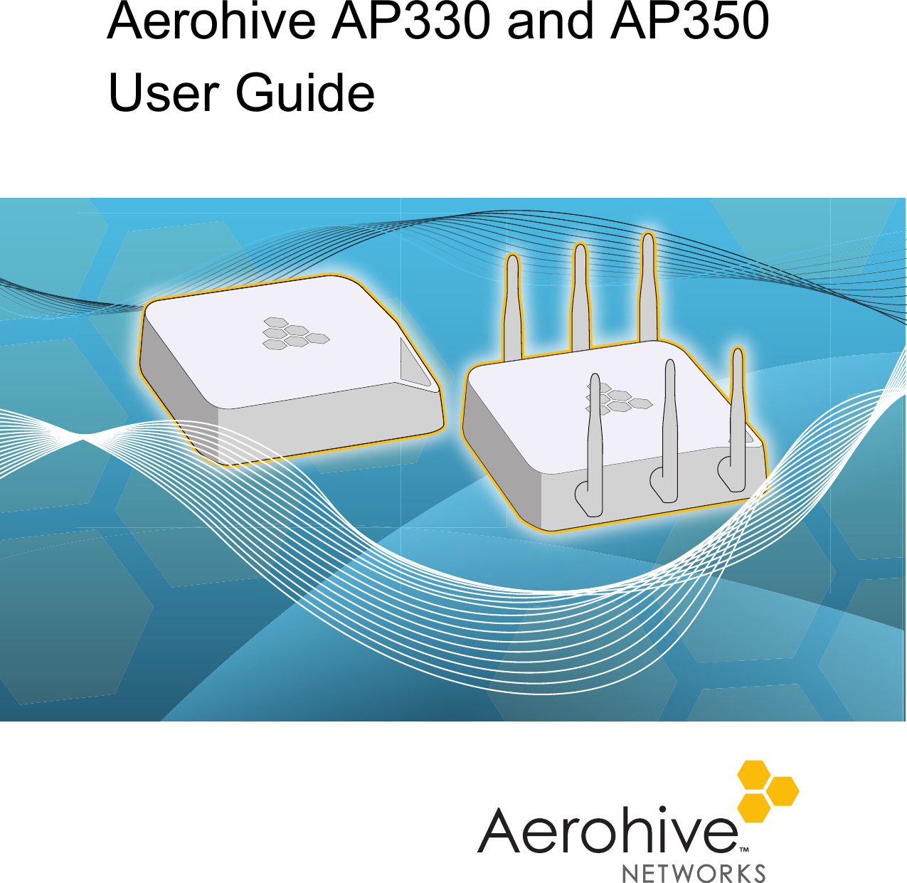 Aerohive Networks Hiveap350 Wireless Access Points User Manual Wall Phone Jack Wiring Diagram Likewise Eia Tia 568 C Ap330 And Ap350 Guide
