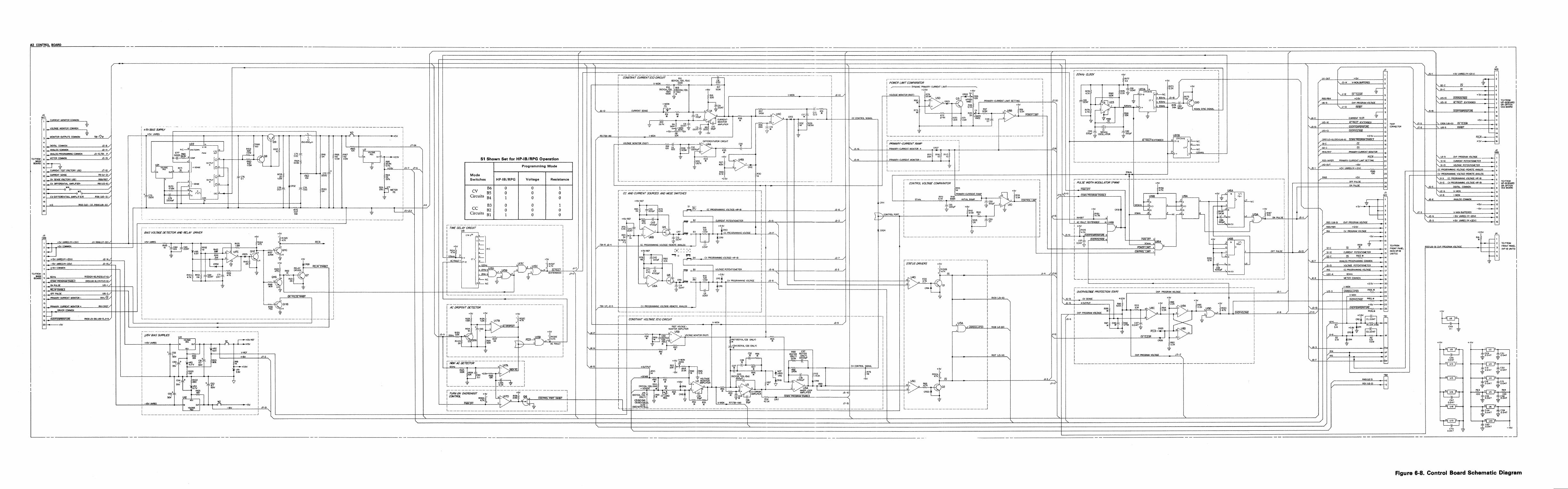 Schön Zeitschaltplan Des Entfrostungstimers Galerie - Elektrische ...