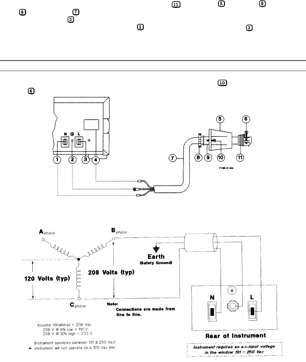120vac wiring wiring diagram database Nema 2000 Wiring Diagram 120 vac wiring diagram wiring diagram database 120 volt electrical wiring colors 120 208 volt wiring