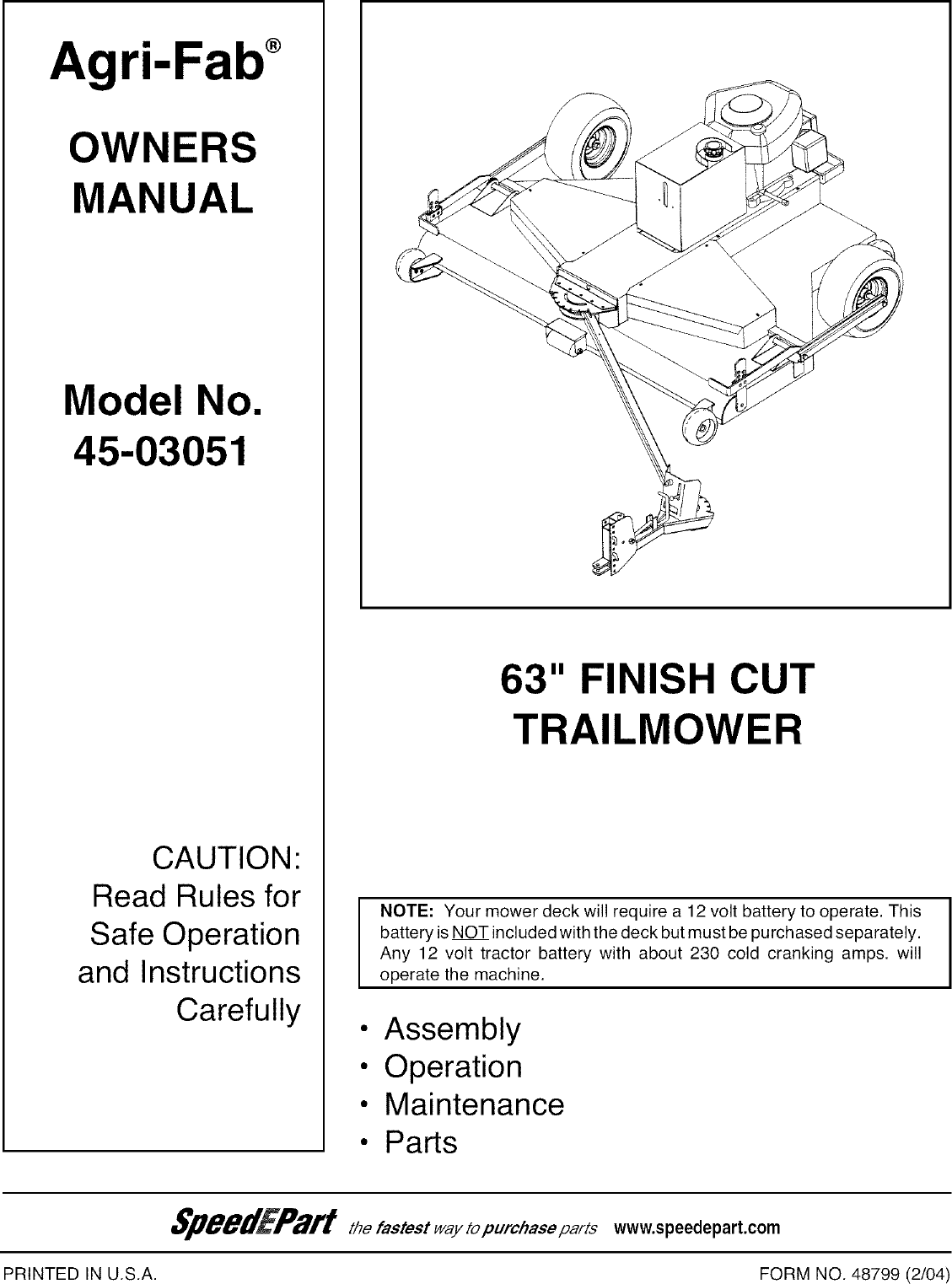 Converting To 12 Volts Honda Trail Manual Guide