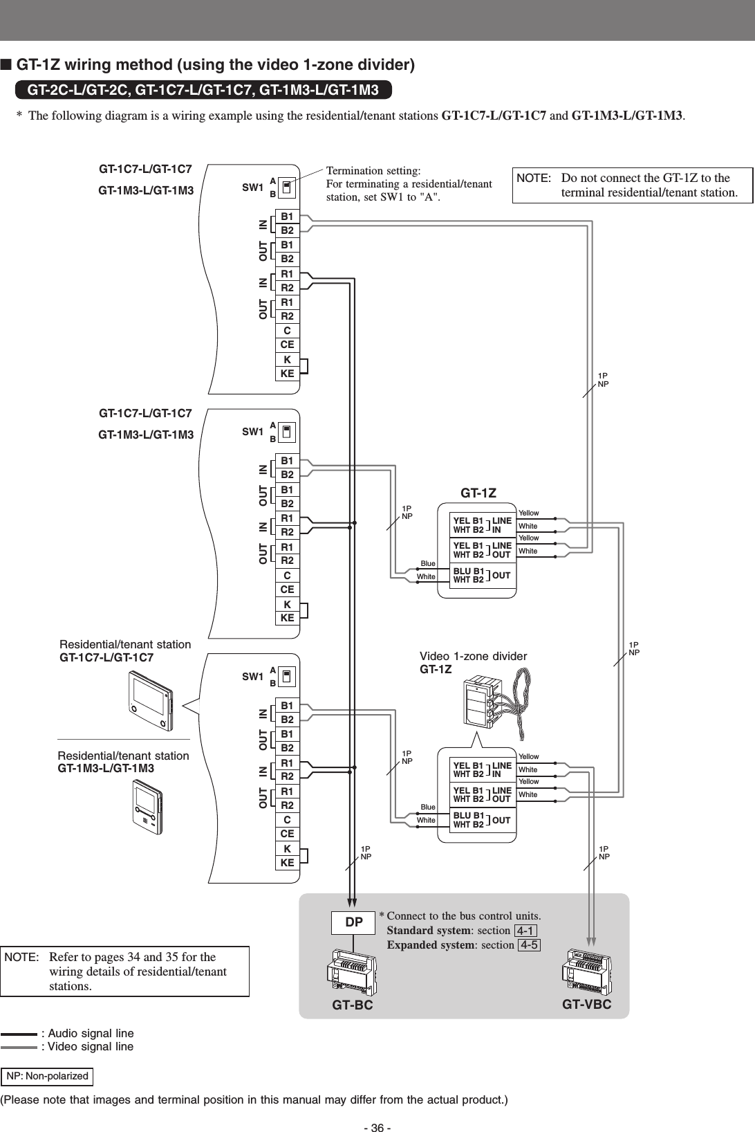 Aiphone Gt A1 Wiring Diagram. . Wiring Diagram on