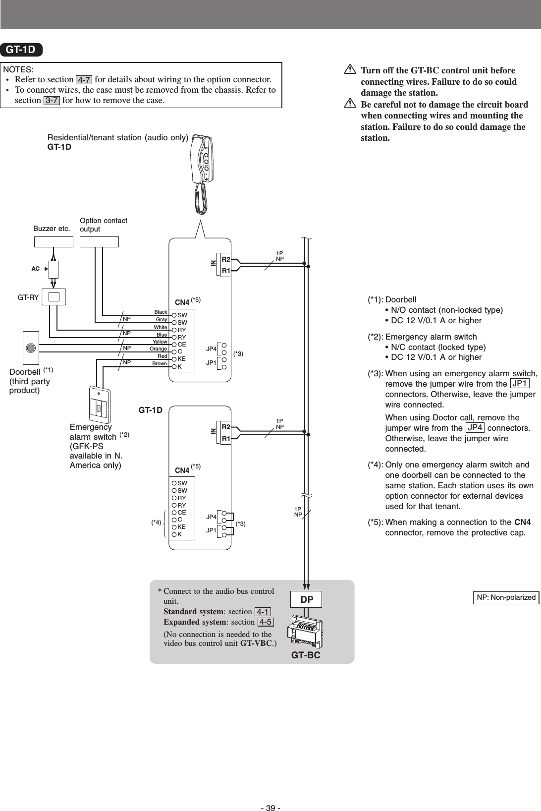 Electric Motors Wiring Diagram On 2 Hp Baldor Motor Wiring Diagram