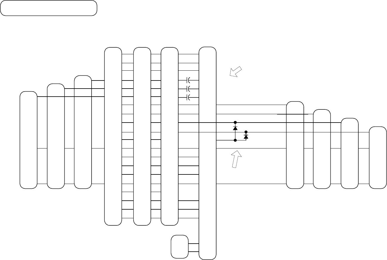 Aiphone Lef C Wiring Diagram K Wiki Wallpapers - Aiphone lef 10 wiring diagram