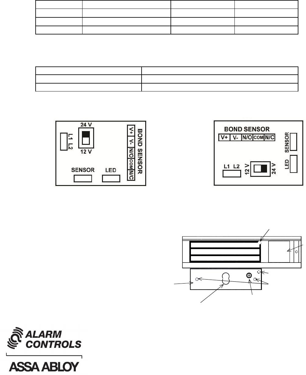 Schlage 390g Mag Lock Wiring Diagram Reveolution Of Locknetics Maglock Scintillating Pir With Photos Automatic Door Schematic