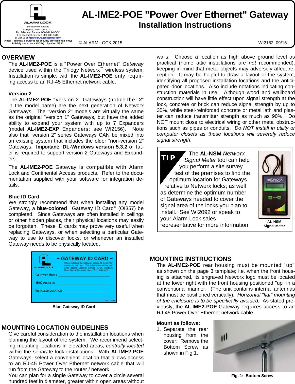 Beautiful Watt Meter Symbol Ornament - Wiring Diagram Ideas ...