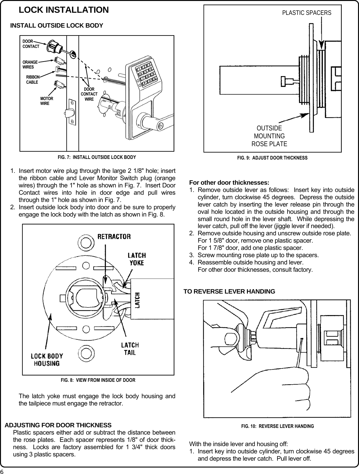 Alarm Lock PDL6200_DL6200_PDL8200_WI2024B.04_INST DL6200 ... on fire suppression diagram, prox switch diagram, alarm circuit diagram, alarm wiring circuit, alarm wiring guide, car alarm diagram, alarm panel wiring, alarm valve, alarm switch diagram, vehicle alarm system diagram, alarm installation diagram, alarm cable, alarm horn, 4 wire proximity diagram, alarm wiring tools, alarm wiring symbols,